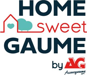 Home Sweet Gaume